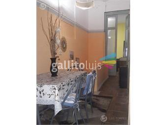 https://www.gallito.com.uy/apartamento-cordon-buen-estado-amplia-punto-ctranspo-inmuebles-19260244