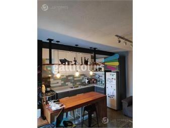 https://www.gallito.com.uy/apartamento-la-blanqueada-3er-escalera-contrafrente-gc-inmuebles-19260256