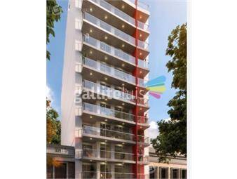 https://www.gallito.com.uy/apartamento-centro-montevideo-a-pasos-de-intendencia-de-inmuebles-19260278