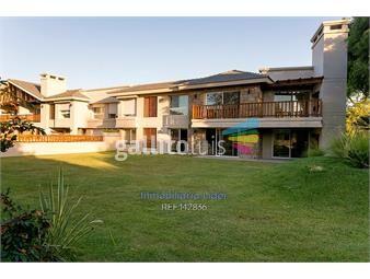https://www.gallito.com.uy/apartamento-2-dormitorios-en-carrasco-inmuebles-17896412