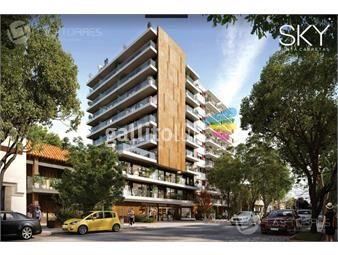 https://www.gallito.com.uy/apartamento-punta-carretas-con-balcon-inmuebles-19260315