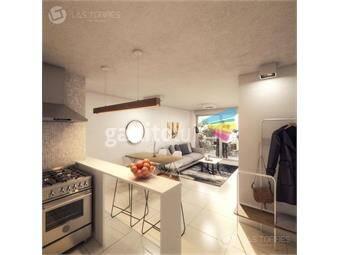 https://www.gallito.com.uy/estrene-piso-9-al-frente-con-vistas-doble-balcon-muy-lu-inmuebles-19260319