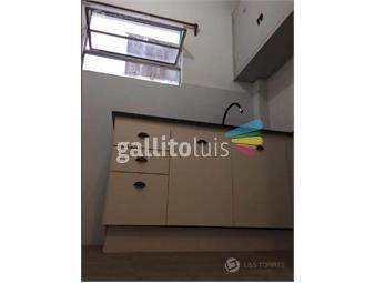https://www.gallito.com.uy/apartamento-centro-impuestos-y-gastos-incluidos-moquet-inmuebles-19260331