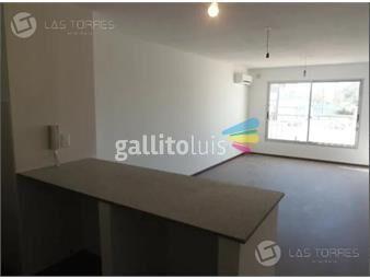 https://www.gallito.com.uy/apartamento-pocitos-con-renta-16000-monoambiente-inmuebles-19260334