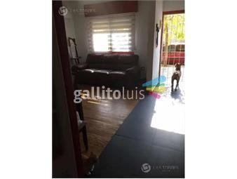 https://www.gallito.com.uy/casa-la-blanqueada-patio-a-la-calle-ph-reformado-2017-inmuebles-19260349