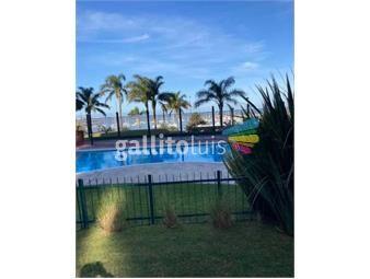 https://www.gallito.com.uy/apartamento-puerto-buceo-hermoso-al-frente-inmejorabl-inmuebles-19260353