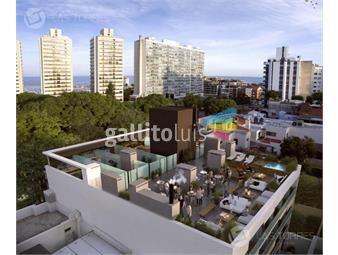 https://www.gallito.com.uy/estrene-proximo-a-puerto-de-buceo-1er-piso-con-balcon-op-inmuebles-19260377
