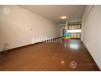 https://www.gallito.com.uy/apartamento-pocitos-mono-amplio-balcon-porteria-24hrs-inmuebles-19260386