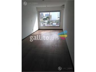 https://www.gallito.com.uy/apartamento-pocitos-de-calidad-iluminado-y-ventilado-inmuebles-19260393
