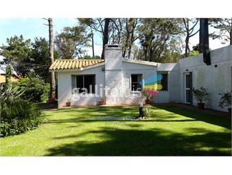 https://www.gallito.com.uy/casa-5-dormitorios-en-san-rafael-punta-del-este-inmuebles-17868144
