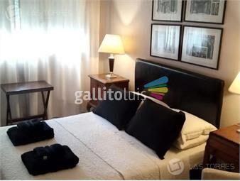https://www.gallito.com.uy/apartamento-pocitos-lindo-amplio-excelente-punto-cse-inmuebles-19260402