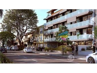 https://www.gallito.com.uy/estrene-proximo-a-puerto-de-buceo-piso-3-con-balcon-opci-inmuebles-19260433