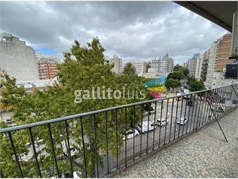 https://www.gallito.com.uy/venta-apartamento-26-de-marzo-y-lorenzo-perez-3-y-servicio-inmuebles-19260462