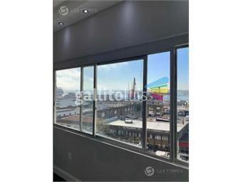 https://www.gallito.com.uy/apartamento-centro-reciclado-vista-despejada-gc-aprox-inmuebles-19260482