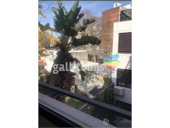 https://www.gallito.com.uy/apartamento-punta-carretas-inmuebles-19260484
