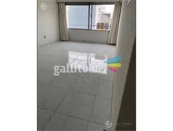 https://www.gallito.com.uy/apartamento-cordon-mono-proximo-a-parque-rodo-gc-aprox-inmuebles-19260494