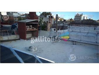 https://www.gallito.com.uy/apartamento-cordon-oportunidad-interior-amplio-pto-c-inmuebles-19260522