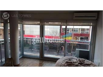 https://www.gallito.com.uy/apartamento-pocitos-lindo-al-frente-excelente-punto-inmuebles-19260525