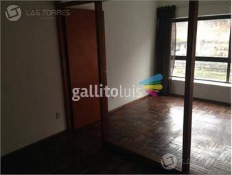 https://www.gallito.com.uy/apartamento-monoambiente-dividido-proximo-a-la-intendenci-inmuebles-19260527