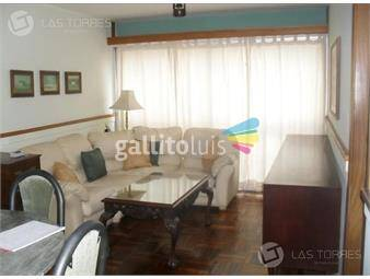 https://www.gallito.com.uy/apartamento-centro-montevideo-prox-a-rambla-gc-2600-inmuebles-19260539