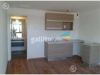 https://www.gallito.com.uy/apartamento-monoambiente-a-pasos-de-facultad-de-arquitectu-inmuebles-19260543