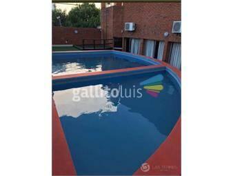 https://www.gallito.com.uy/apartamento-pocitos-amoblado-amplio-garage-piscina-inmuebles-19260545