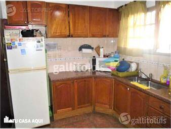 https://www.gallito.com.uy/oportunidad-ph-con-cochera-y-patio-con-parrillero-2-estuf-inmuebles-19260547