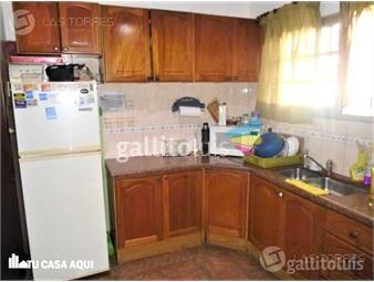 https://www.gallito.com.uy/oportunidad-ph-con-cochera-y-patio-con-parrillero-2-estuf-inmuebles-19260548