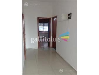 https://www.gallito.com.uy/apartamento-barrio-sur-planta-baja-gc-aprox-1300s-inmuebles-19260549