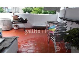 https://www.gallito.com.uy/casa-cordon-oportunidad-prximo-a-facultad-de-psicologa-inmuebles-19260611