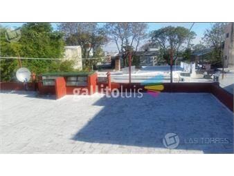https://www.gallito.com.uy/apartamento-jacinto-vera-no-mascotas-azotea-gc-2500-inmuebles-19260624
