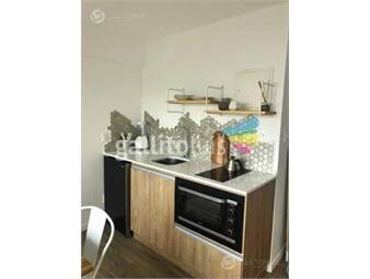 https://www.gallito.com.uy/apartamento-cordon-monoambiente-equipado-totalmente-rec-inmuebles-19260682