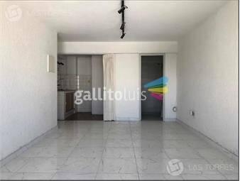 https://www.gallito.com.uy/apartamento-cordon-piso-alto-gc-3000-locomocion-inmuebles-19260698