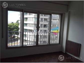 https://www.gallito.com.uy/apartamento-tres-cruces-lindo-al-frente-excelente-pun-inmuebles-19260708