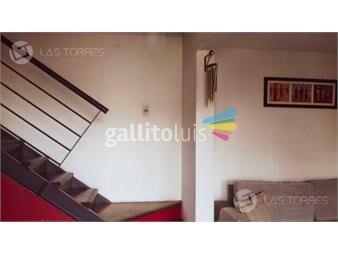 https://www.gallito.com.uy/apartamento-palermo-lindo-al-frente-buen-punto-cserv-inmuebles-19260733