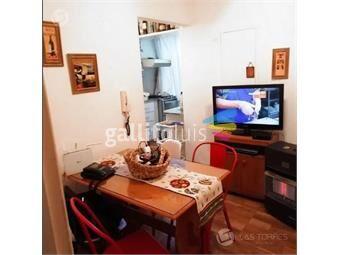 https://www.gallito.com.uy/apartamento-parque-batlle-proximo-a-luis-a-de-herrera-y-inmuebles-19260744