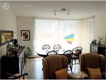 https://www.gallito.com.uy/imperdible-con-garage-patio-grande-y-decks-3-dorm-en-sui-inmuebles-19260748