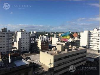 https://www.gallito.com.uy/apartamento-cordon-inmejorable-ubicacion-mono-reciclado-inmuebles-19260762