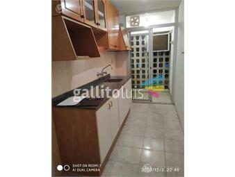 https://www.gallito.com.uy/apartamento-la-blanqueada-lindo-al-frente-punto-cser-inmuebles-19260764