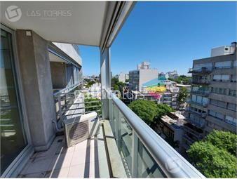 https://www.gallito.com.uy/apartamento-punta-carretas-amplio-balcon-muebles-gc-inmuebles-19260798