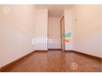 https://www.gallito.com.uy/apartamento-la-blanqueada-terraza-frente-al-disco-piso-inmuebles-19260801