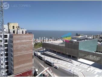https://www.gallito.com.uy/apartamento-centro-piso-alto-frente-gc-2200-inmuebles-19260811