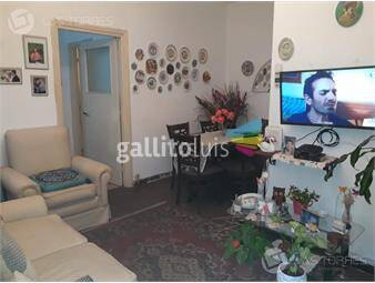 https://www.gallito.com.uy/apartamento-cordon-lindo-al-interior-punto-cservicio-inmuebles-19260813
