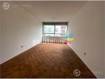 https://www.gallito.com.uy/apartamento-cordon-lindo-al-frente-punto-cservicios-inmuebles-19260822