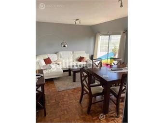 https://www.gallito.com.uy/apartamento-pocitos-muy-lindo-al-frente-excelente-pun-inmuebles-19260826