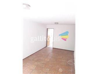 https://www.gallito.com.uy/apartamento-aguada-lindo-al-frente-punto-cservicios-inmuebles-19260827