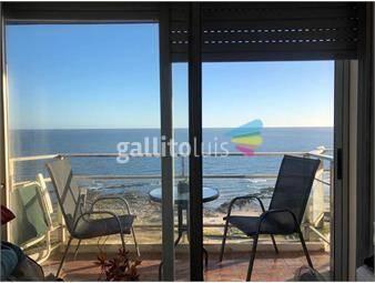 https://www.gallito.com.uy/mono-sobre-la-rambla-vista-despejada-y-balcon-porteria-g-inmuebles-19260832