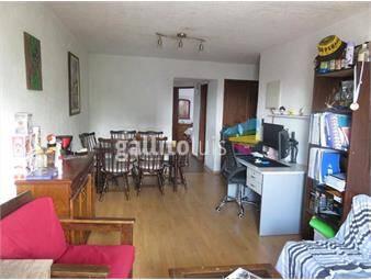 https://www.gallito.com.uy/apartamento-cordon-lindo-al-frente-punto-ctransporte-inmuebles-19260850