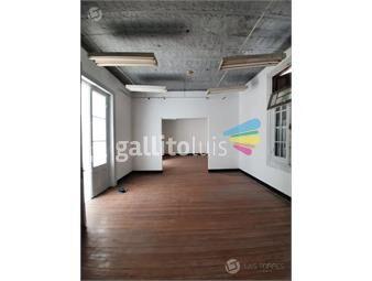 https://www.gallito.com.uy/casa-ciudad-vieja-linda-muy-amplia-punto-con-todos-lo-inmuebles-19260855