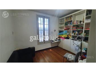 https://www.gallito.com.uy/casa-de-altos-sobre-av-rivera-2-dorm-patio-exclusivo-inmuebles-19260856